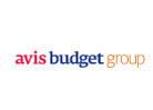 Avis Budget_orasys