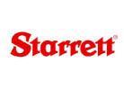 Starrett _orasys