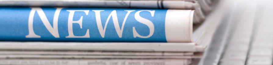 Orasys News